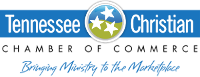 Tennessee Christian